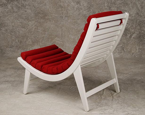 SandyPointchair-1