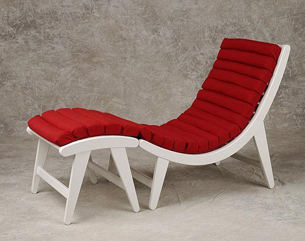 SandyPointchair-2