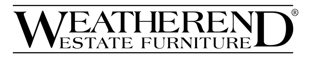 Weatherend Furniture