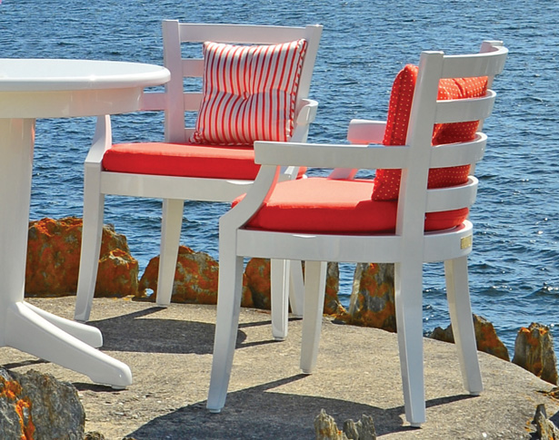 YachtingChairs