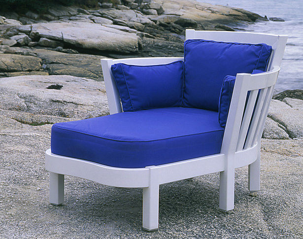 Westport Island Lounger