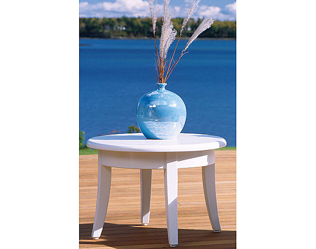Yachting Cocktail Table