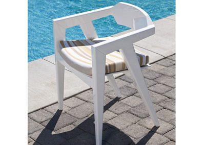 Adams Dining Chair