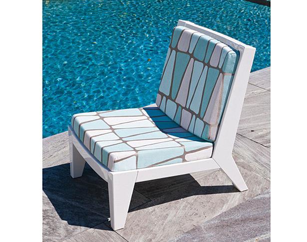 Adams Casual Chair