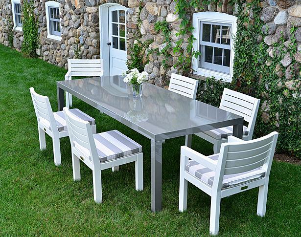 Beam Dining Chair