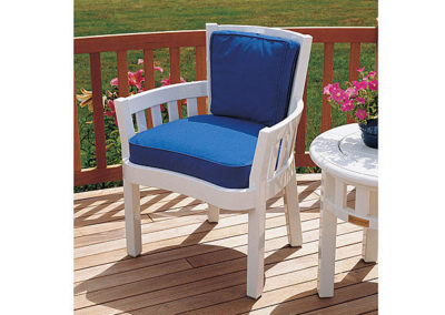 Westport Dining Chair