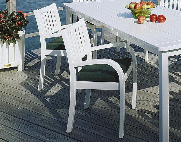 Campobello Dining Chair
