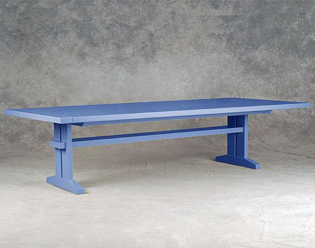 LargeTestleTable-blue