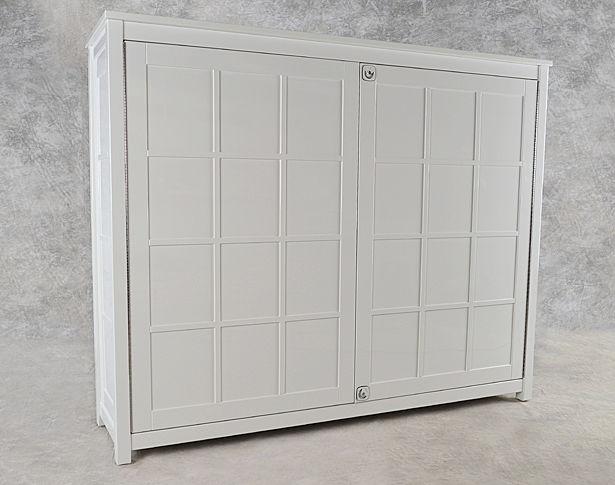 Large Storage Cabinet Lrgstoragecabinet 1