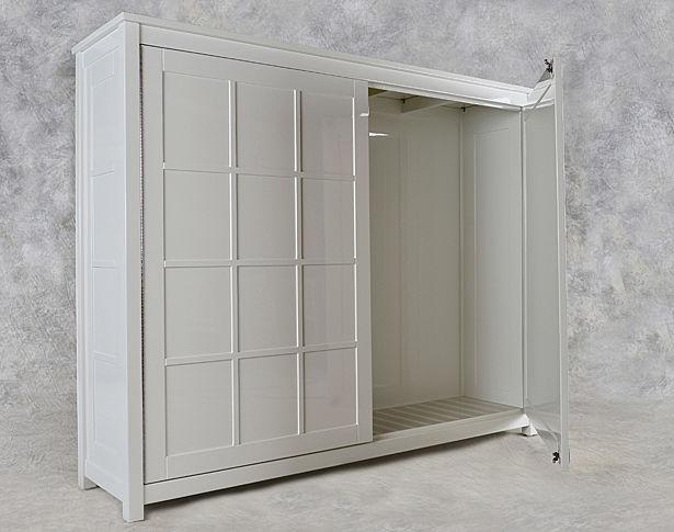 Large Storage Cabinet Lrgstoragecabinet 1 2