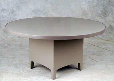 Sq.Pedestal-1
