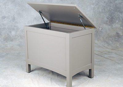 StorageSideboard-3