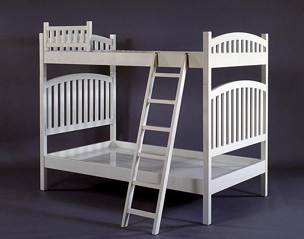 bunk bed-2
