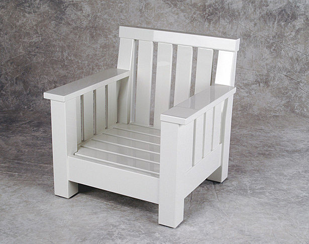 casual_custom_chair1