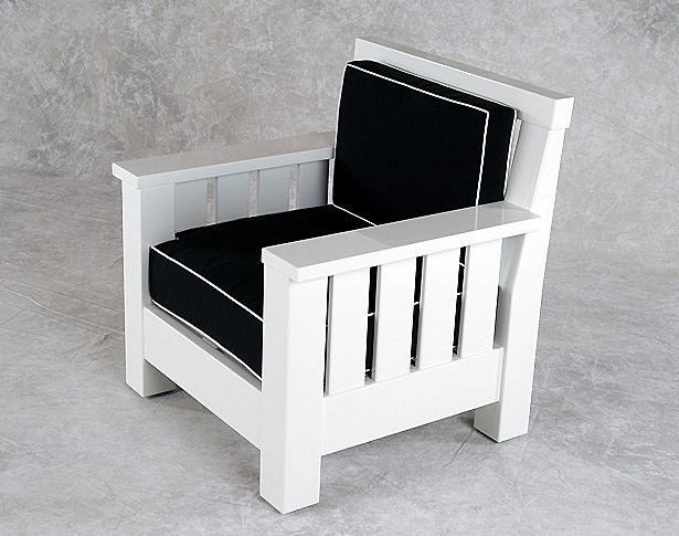 casual_custom_chair2