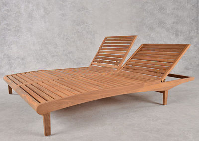 contemporary_double_chaise-2