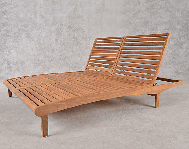 contemporary_double_chaise-3