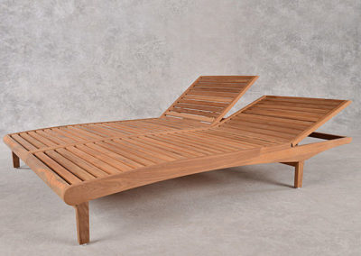 contemporary_double_chaise-5