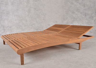contemporary_double_chaise-6