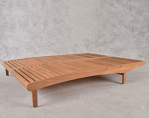 contemporary_double_chaise-7