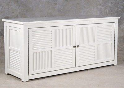 customcabinet-10-2