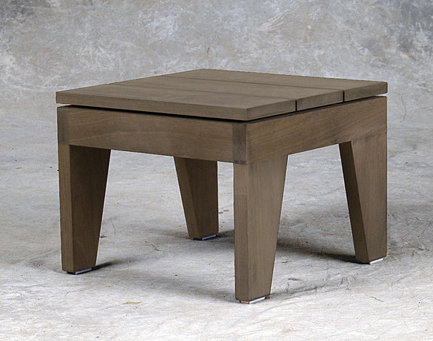 customsidetable-10