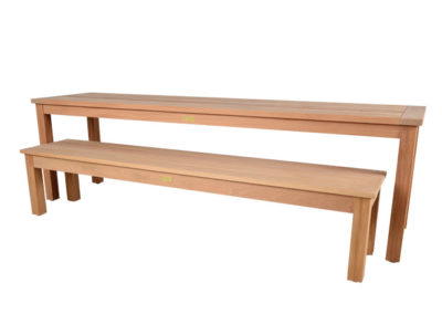 CustomTable&Bench-1